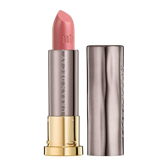 Urban DecayVice Lipstick - Native