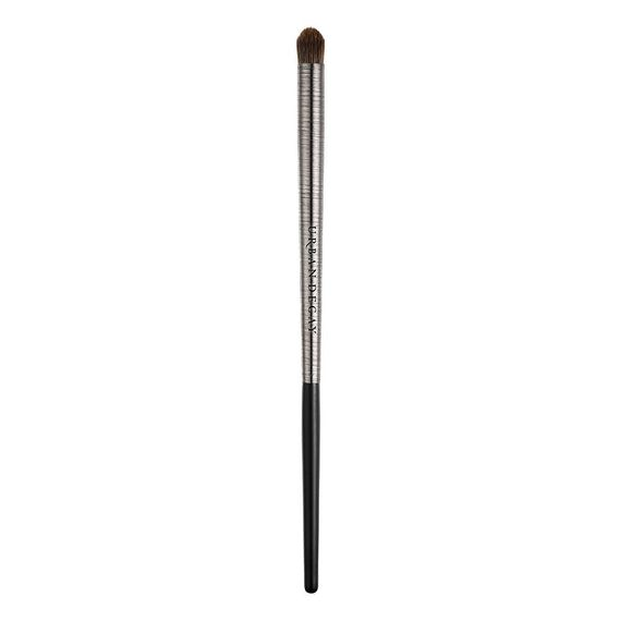 Urban Decay UD PRO Eyeshadow Contour Brush