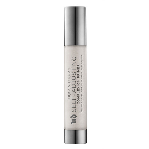 Base de teint Self-Adjusting d'Urban Decay