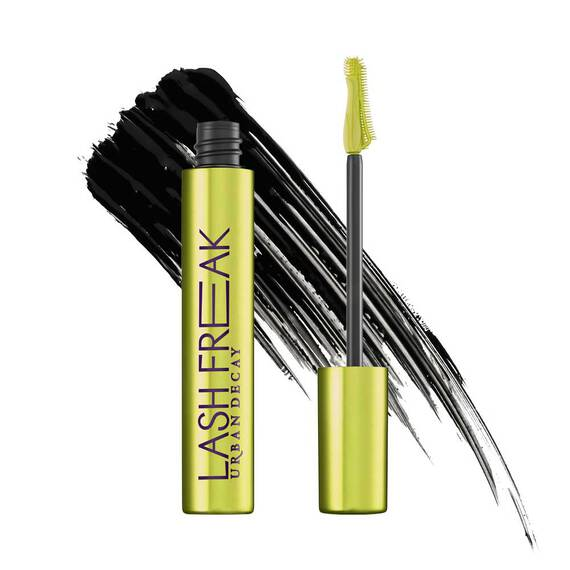 Lash Freak Volumizing Mascara in color