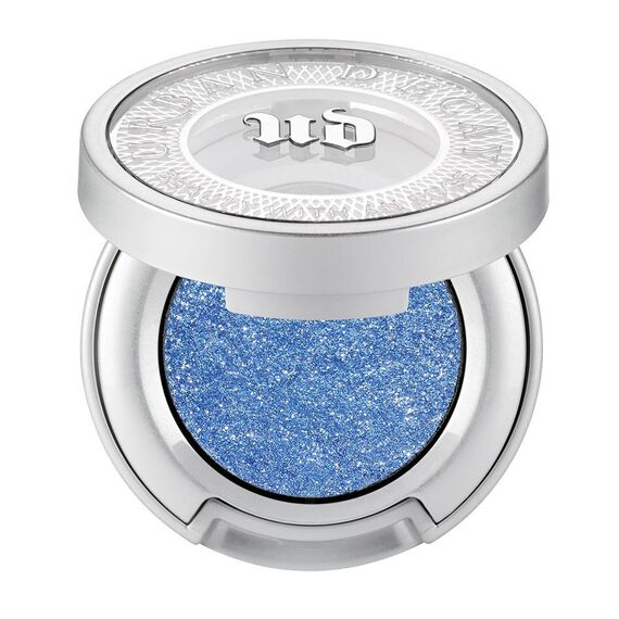 Urban Decay Moondust Eyeshadow Skywalk