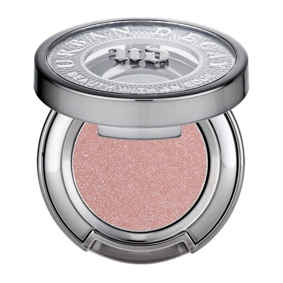 Eyeshadow in color Midnight Cowboy