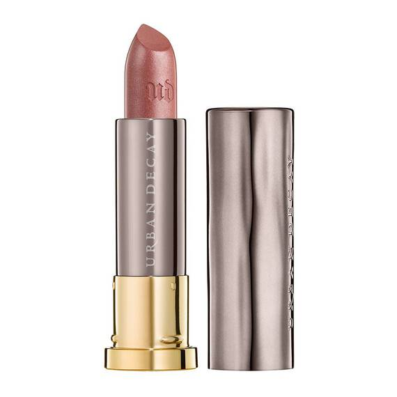 Urban DecayVice Lipstick - Peyote